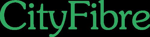 CF-logo-New-Green